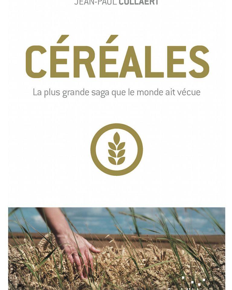 cereale jean paul collaert