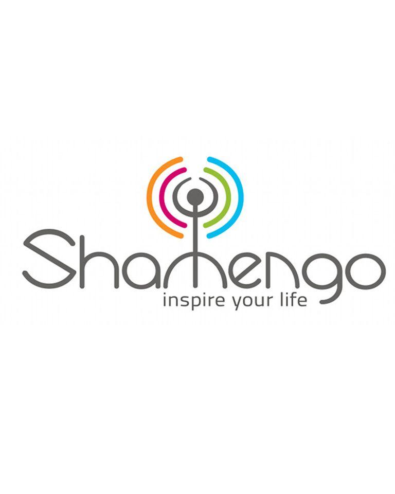 shamengo logo
