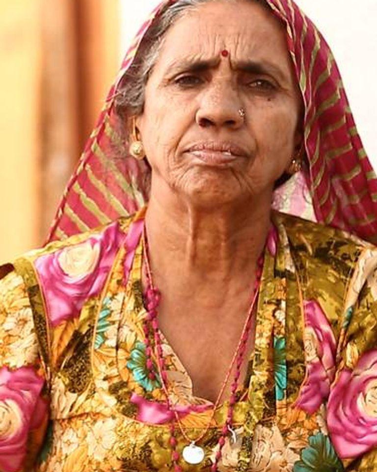 inde le pays qui n'aimait pas les femmes