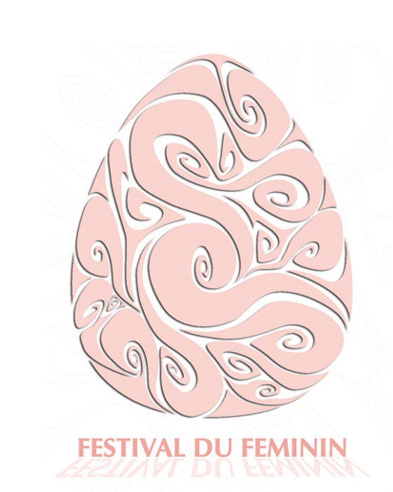Festival du Féminin 4e Edition