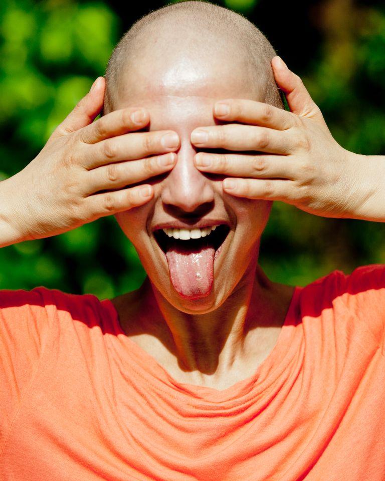 cancer du sein sonia bellouti