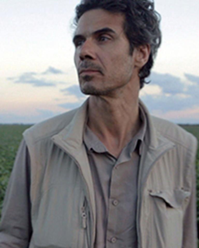 spécial investigation OGM Paul Moreira