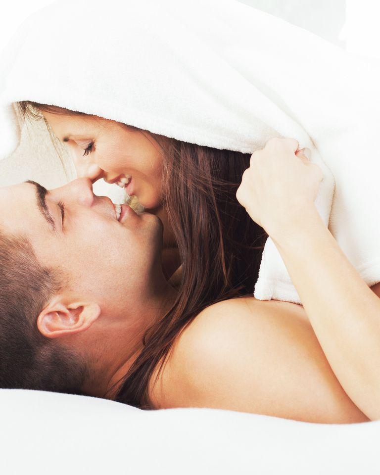 amour sexe homme femme