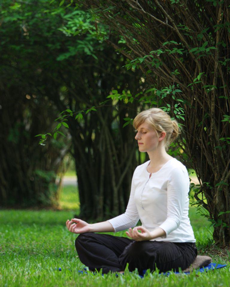 Psychologie positive corporelle : exercice de cohérence ...