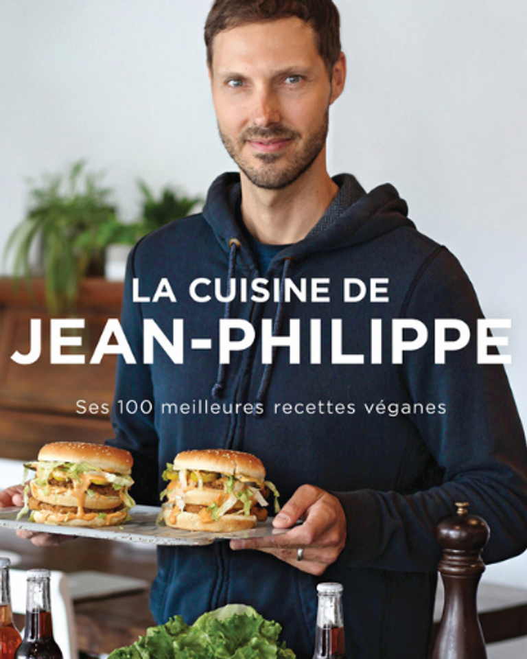 la cuisine de jean-philippe La Plage