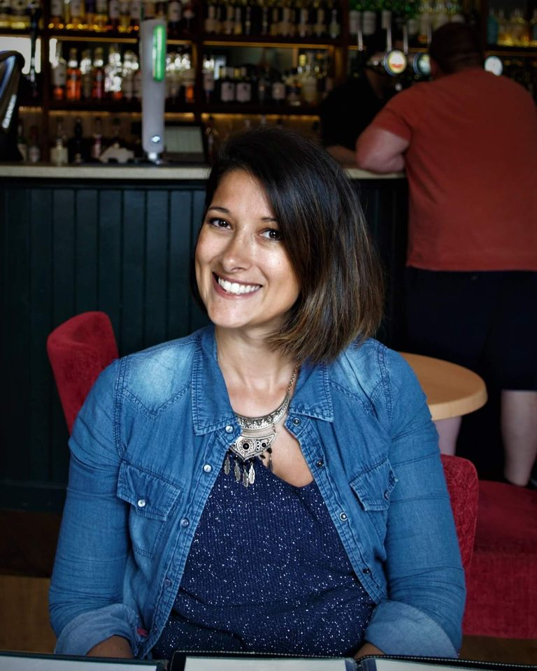 Vanessa Paquet : elle a créé une boutique pour voyageurs écolos  [nid:95537]