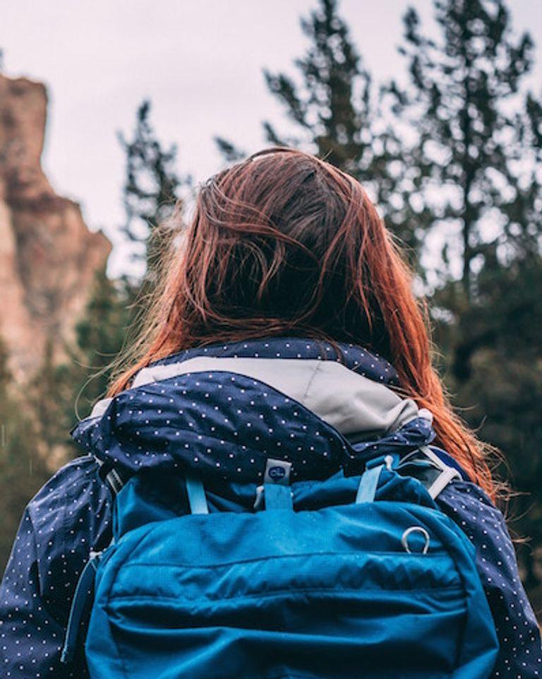 5 étapes pour enfin vivre sa mission de vie