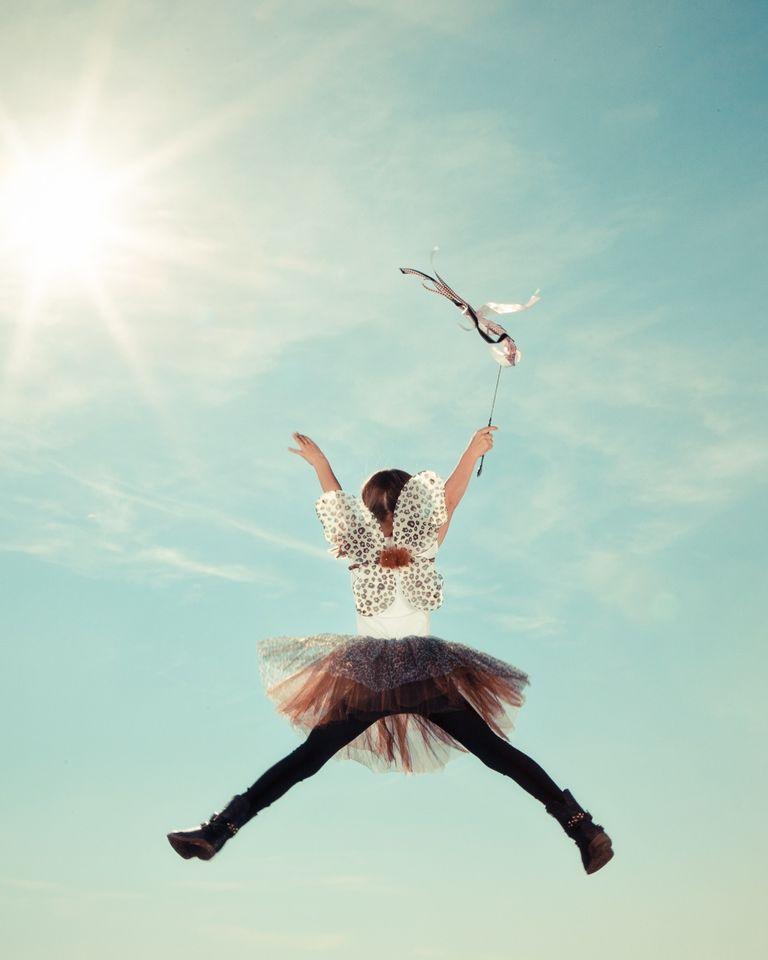 Utiliser nos rêves pour mieux vivre au présent