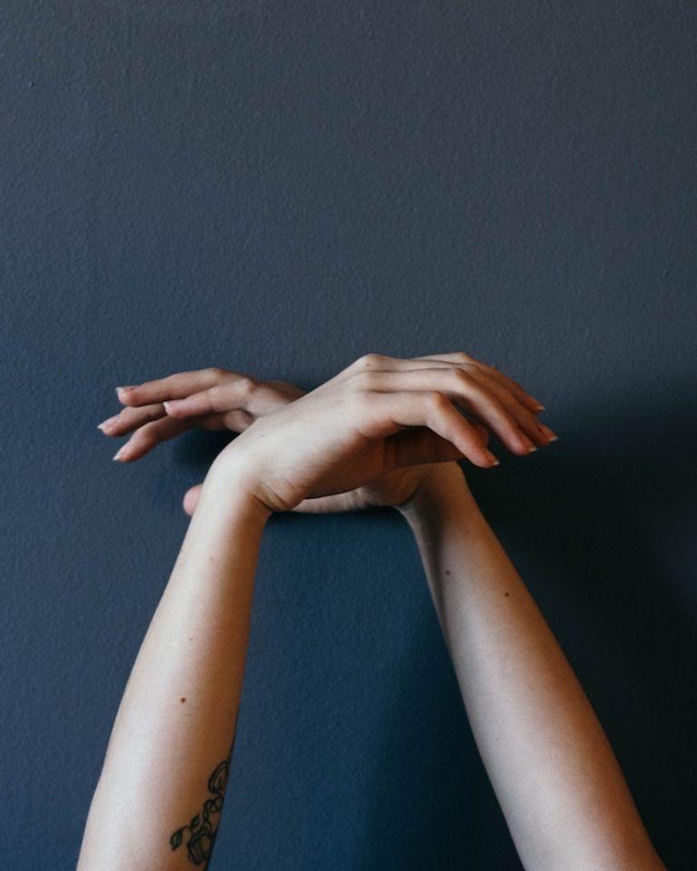 Endométriose et thérapie psycho-corporelle : une piste de guérison