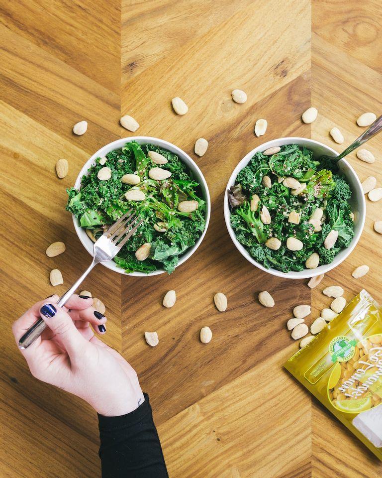 alimentation cétogène : 5 conseils pour commencer