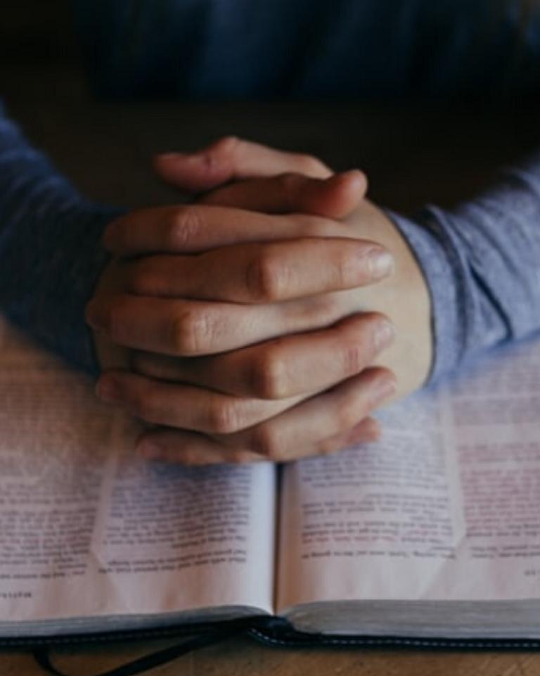 6 lieux saint pour prier et guérir