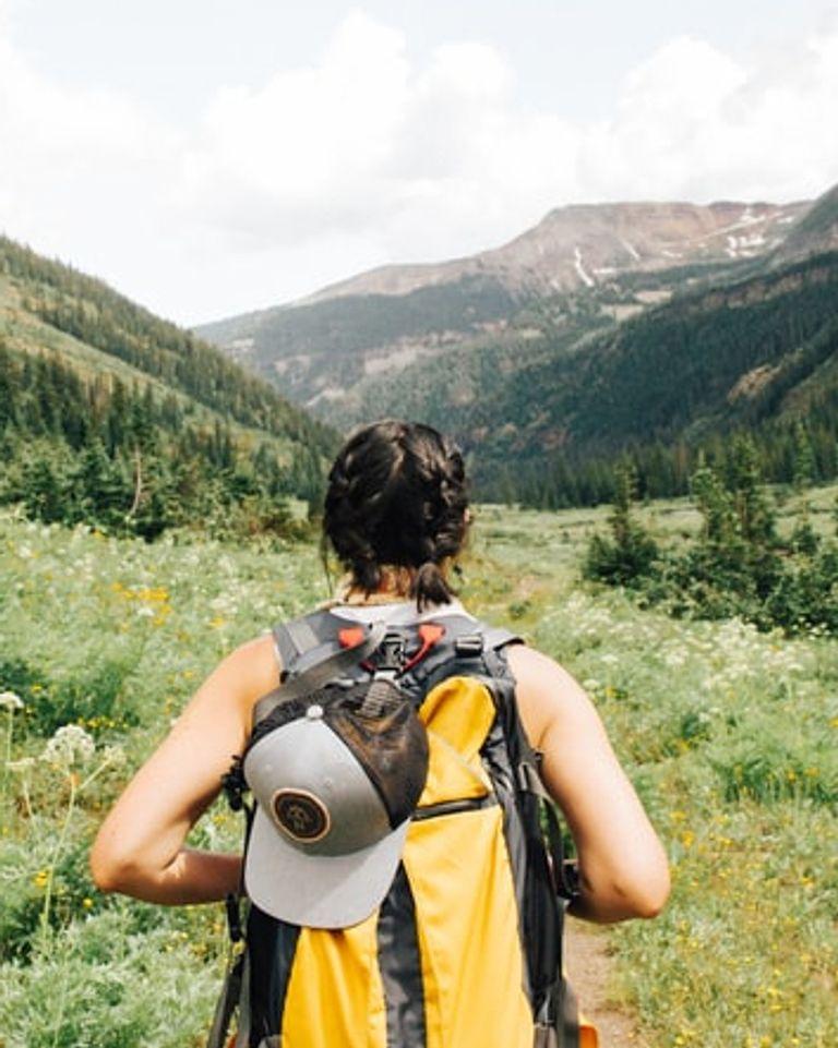 Comment partir en voyage seule quand on est une femme ?