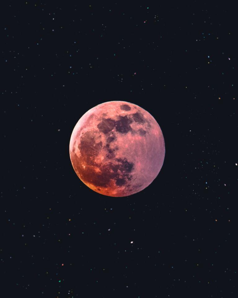 nouvelle lune 22 mai