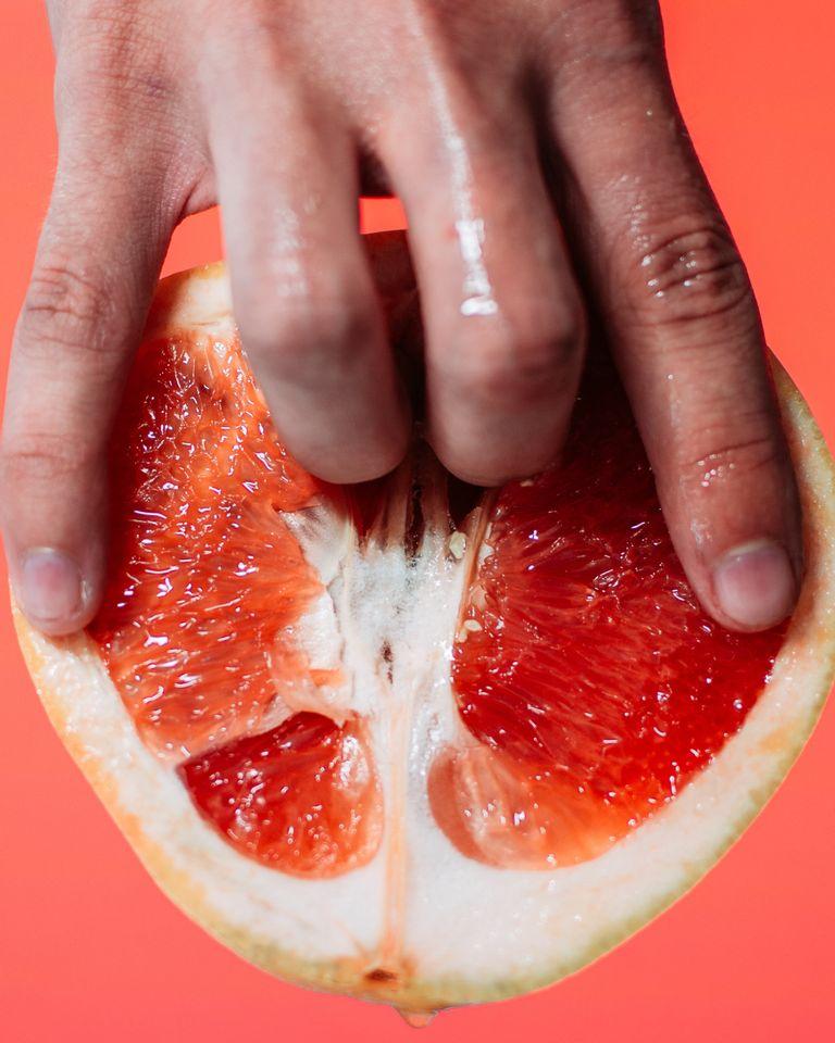 4 choses que vous ignorez (peut-être) sur votre clitoris