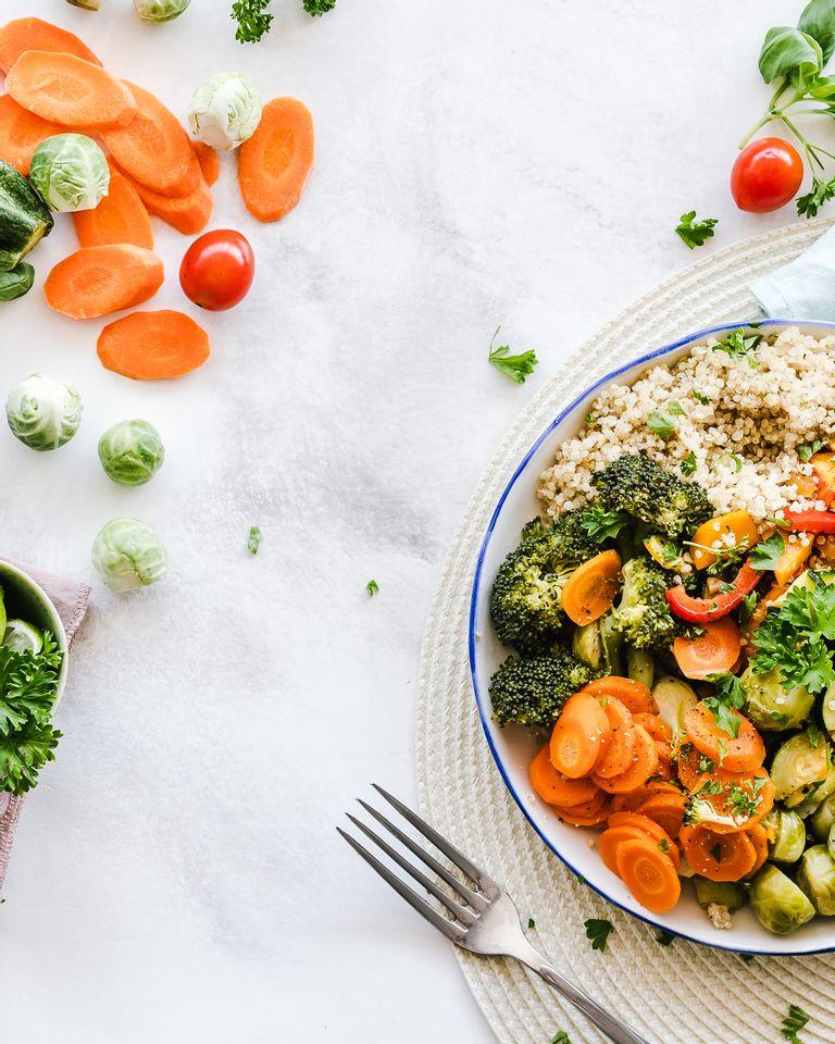 Hypothyroïdie : quel régime alimentaire adopter pour la réguler ?