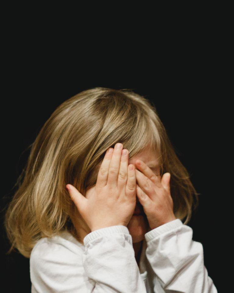 Violence éducative ordinaire (VEO) : comment ne plus y avoir à recourir ?