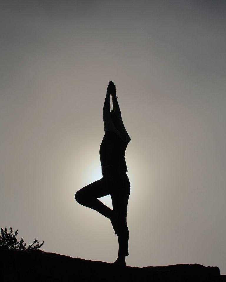 rituel yogique nouvelle lune du 19 août