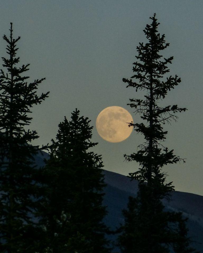 nouvelle lune 19 août