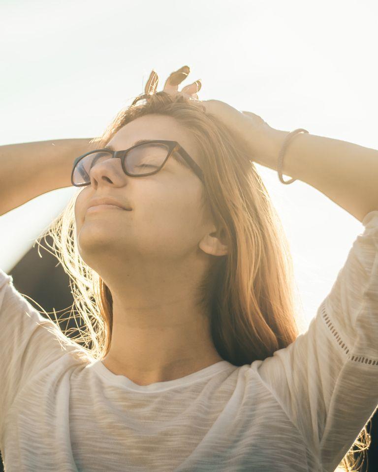 L'homéopathie contre le stress