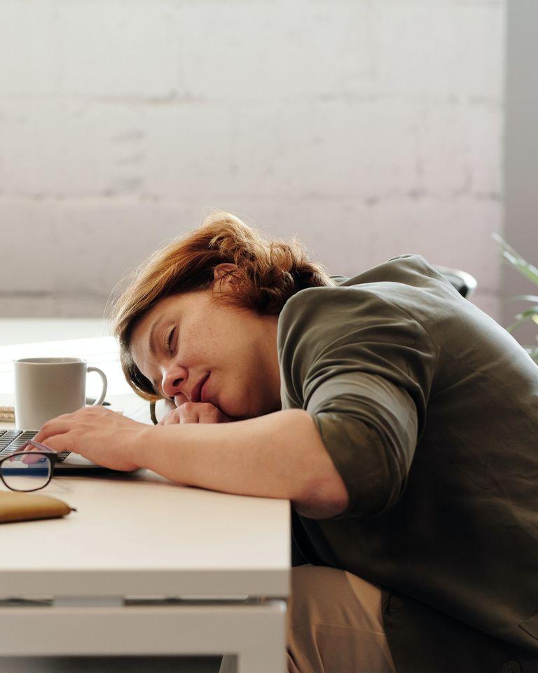 Comment bien dormir grâce à l'homéopathie ?