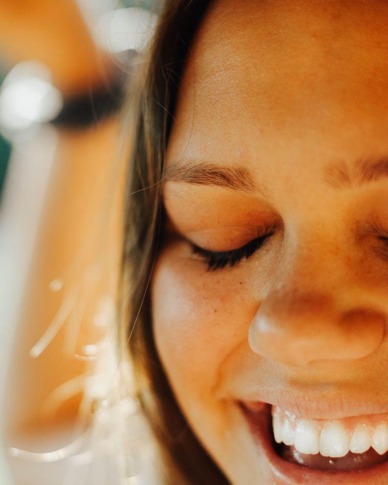 Maux chroniques : et si c'étaient vos dents ?