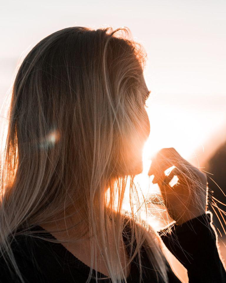Pic de chaleur après l'été : nos 10 meilleurs réflexes naturels