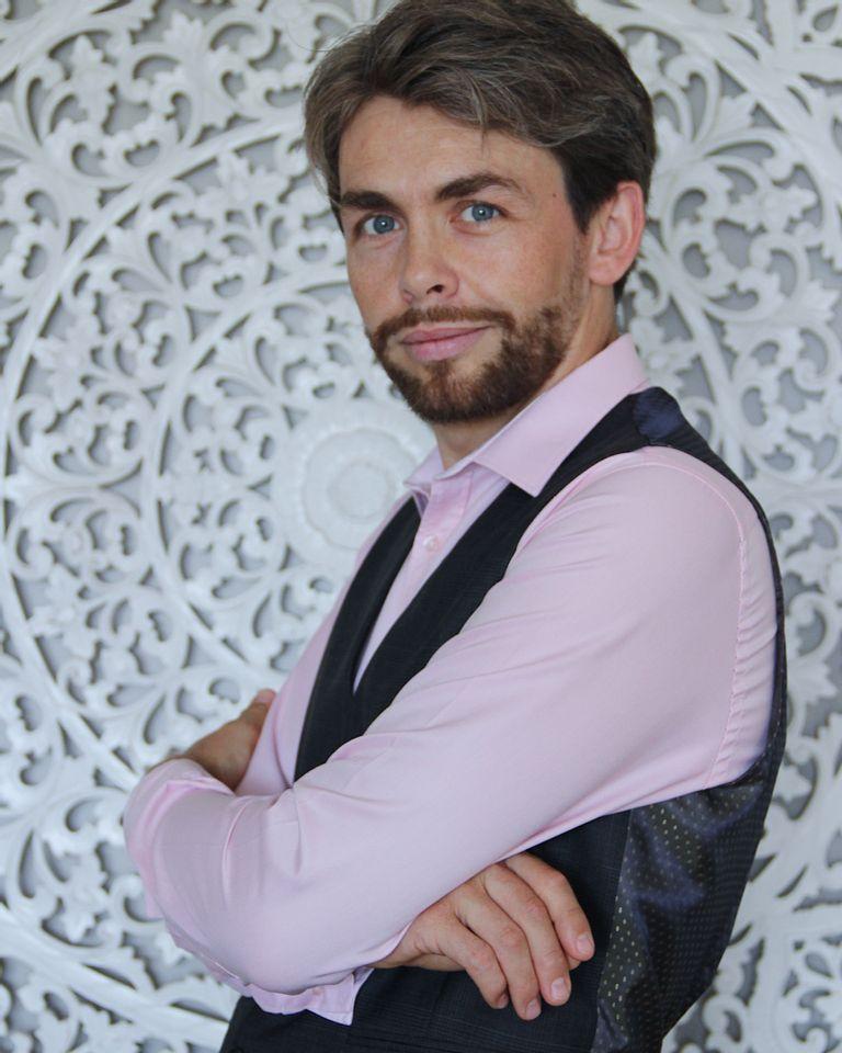 Charles-Antoine Winter