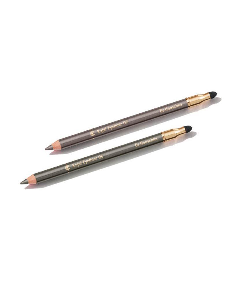 Crayon kajal