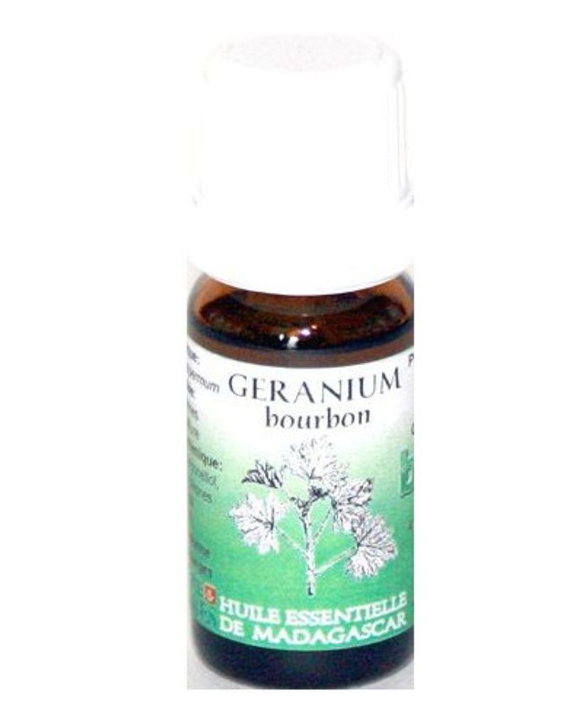 huile essentielle geranium bio aboneobio
