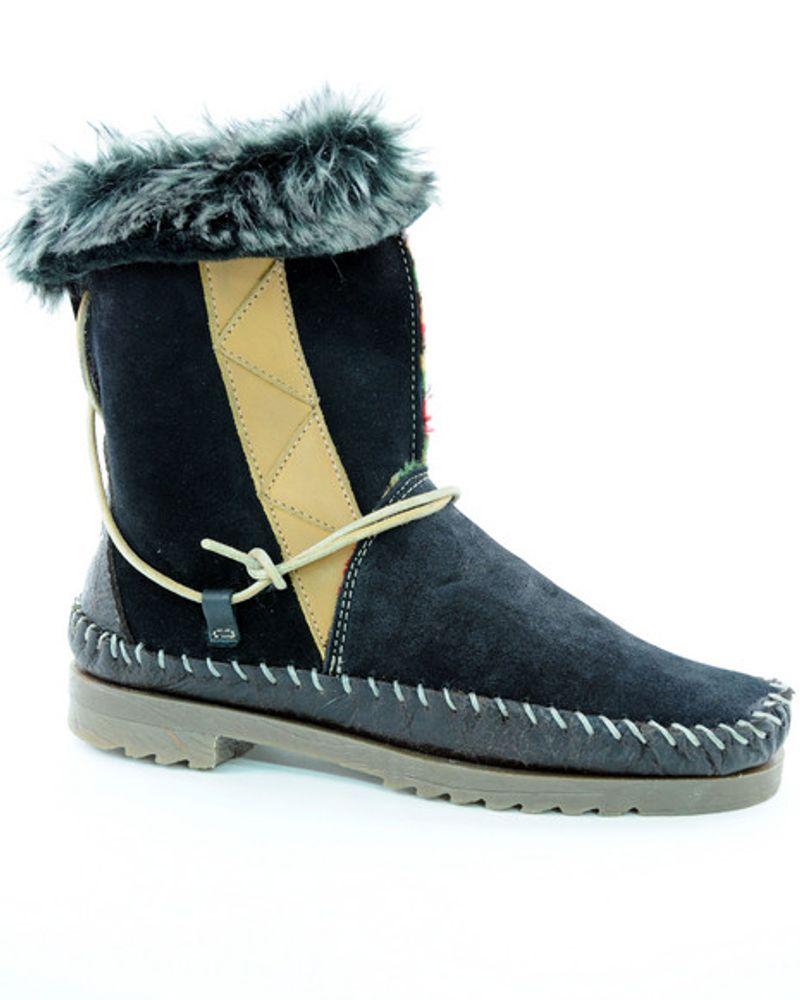 boots cowa