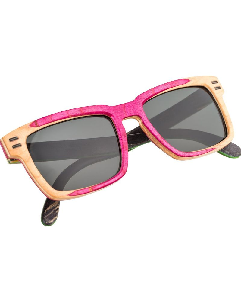 lunettes quicksilver