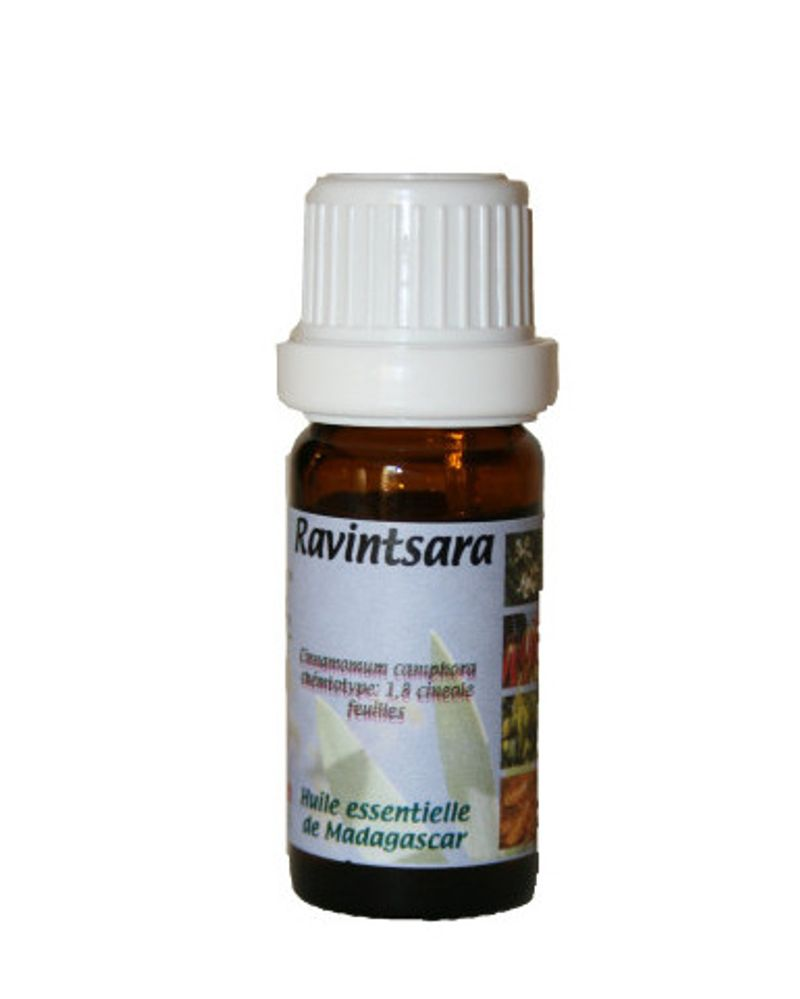 huile essentielle ravintsara aboneobio