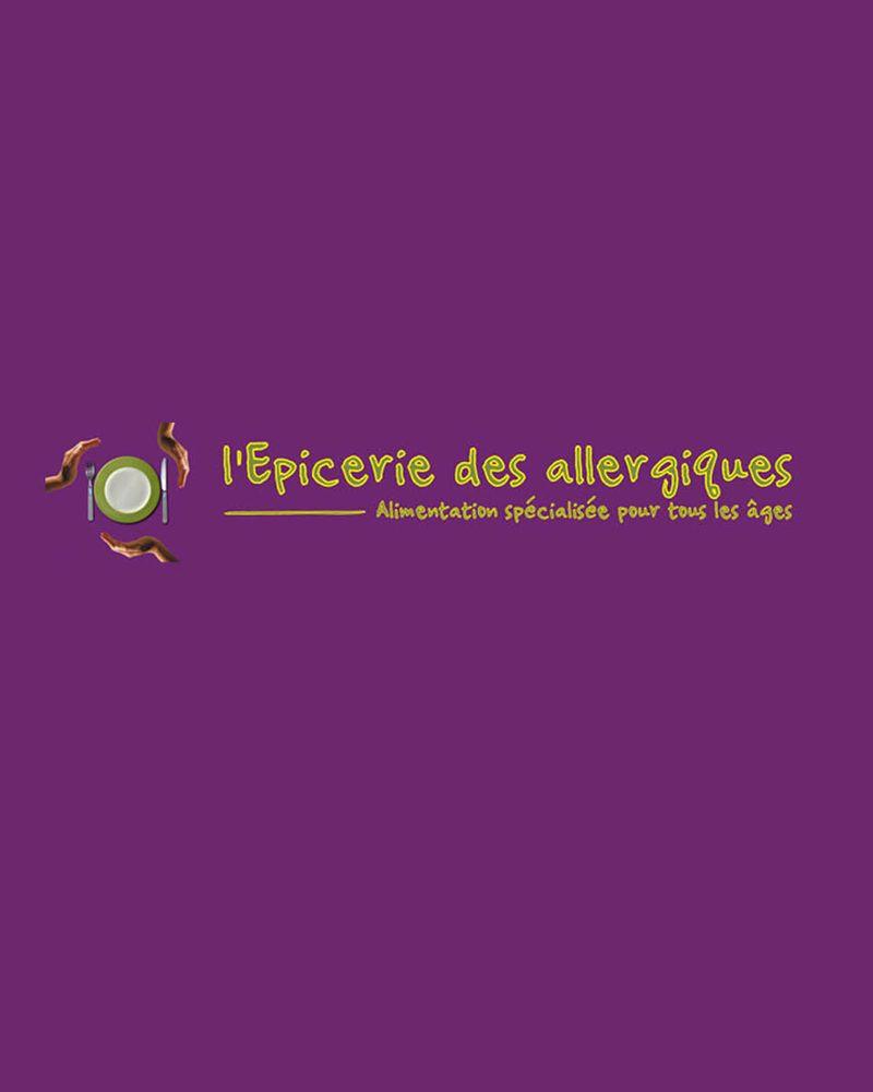 l'epicerie des allergiques site