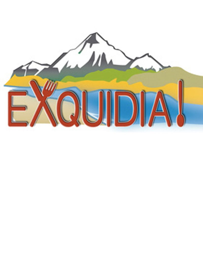 exquidia site