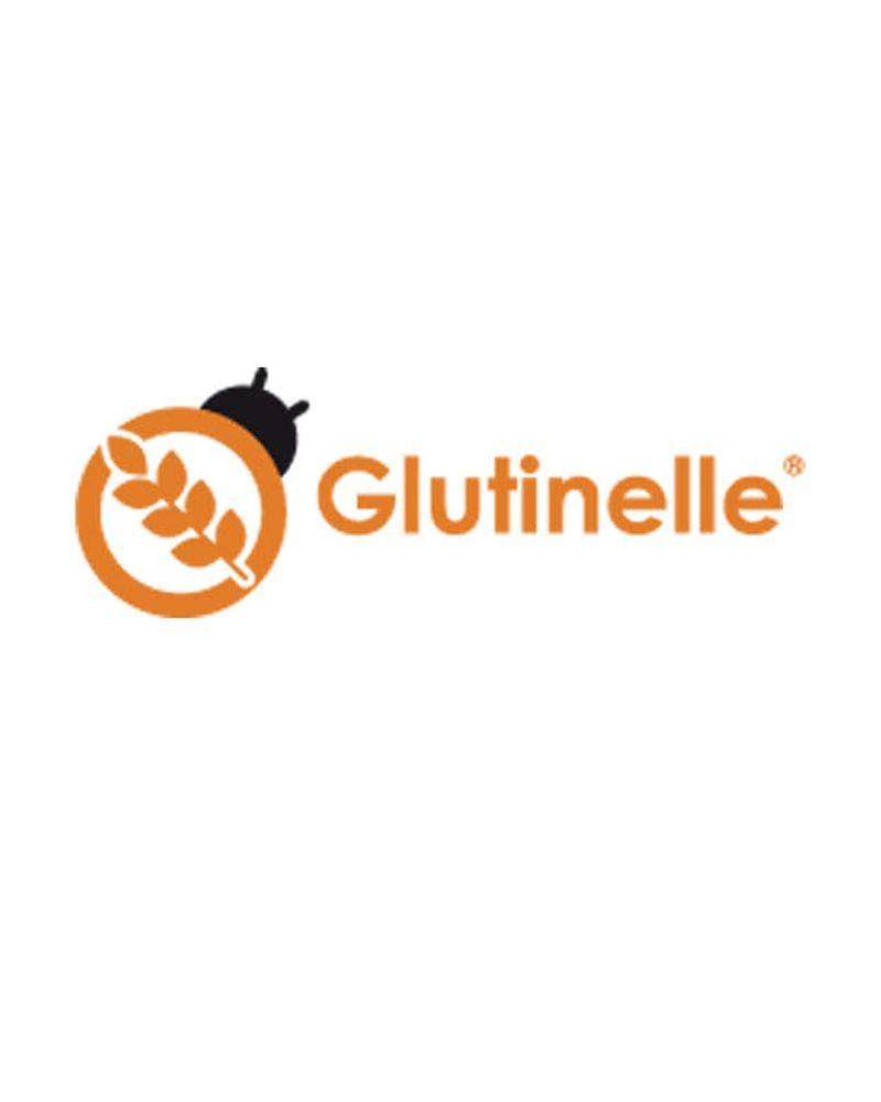 glutinelle site