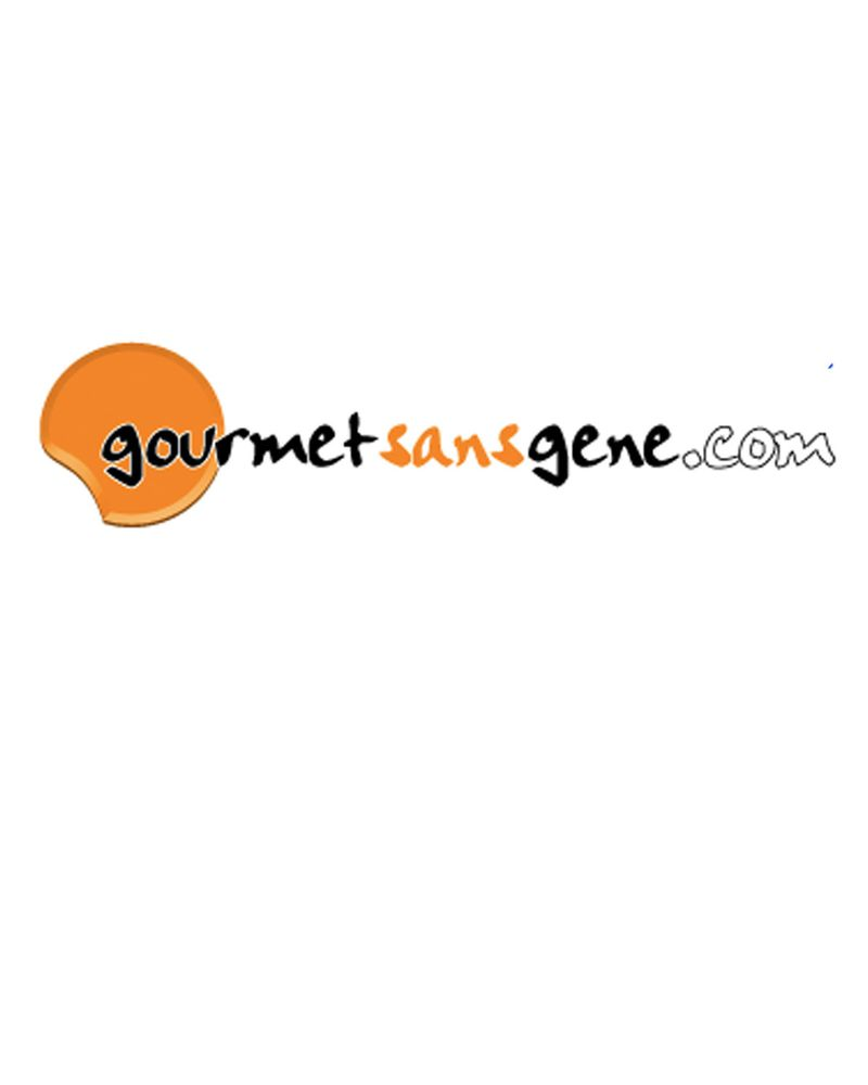 gourmet sans gene site
