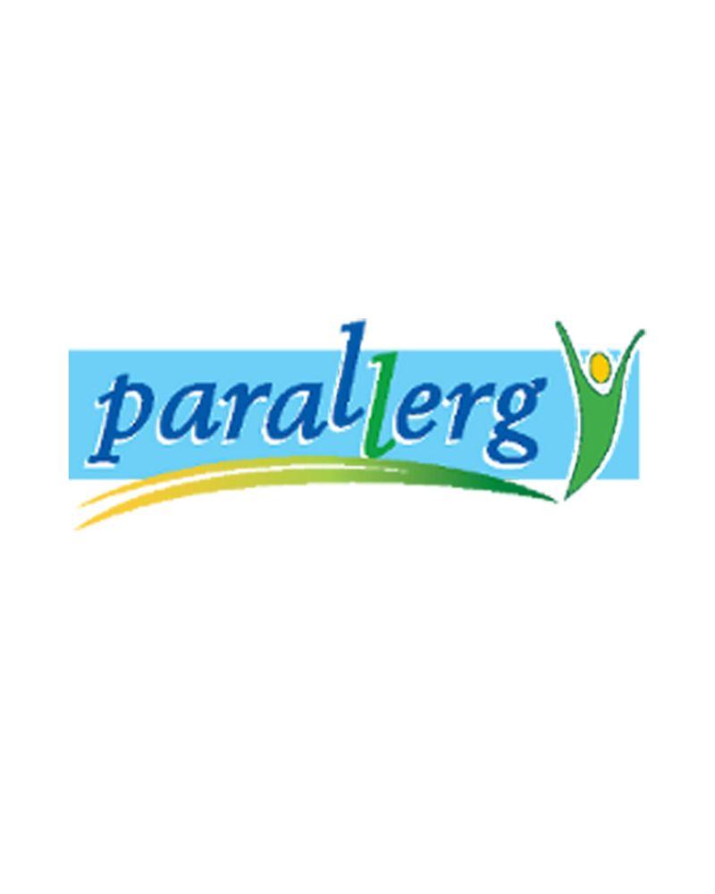 parallerg site