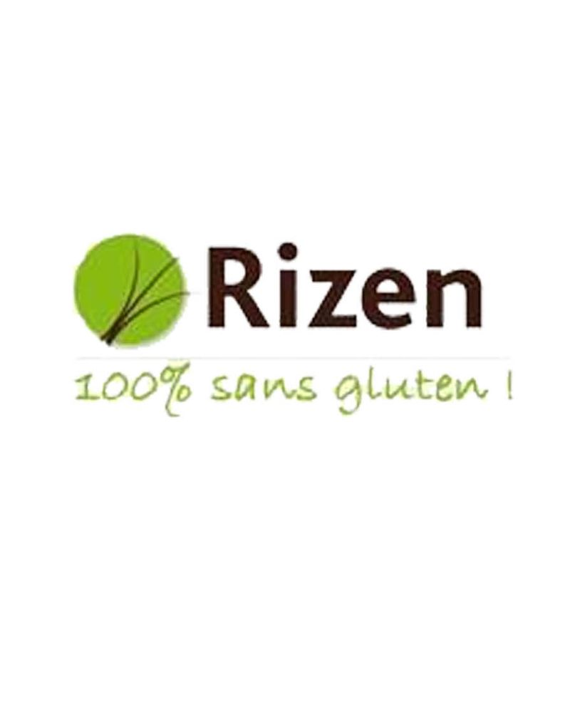 rizen site