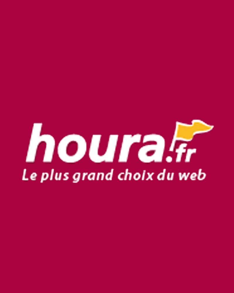 houra site