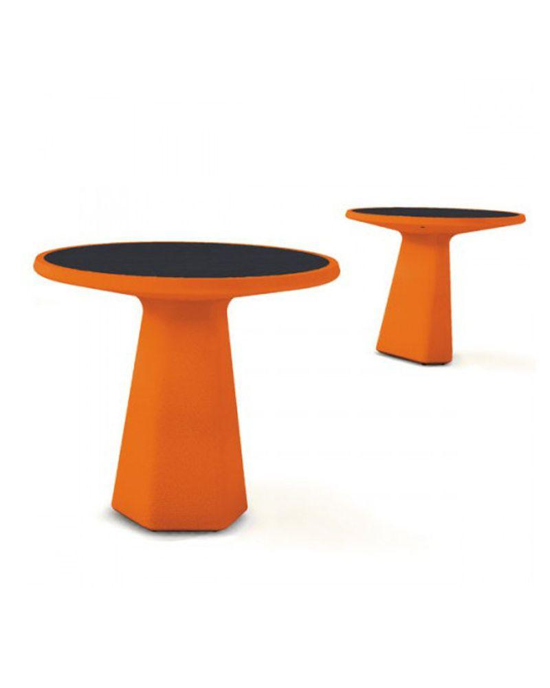 La table ronde metamorphosis