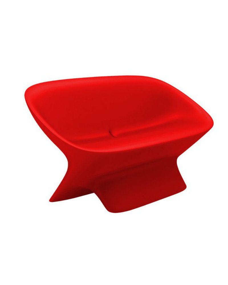 Le canapé/sofa ublo