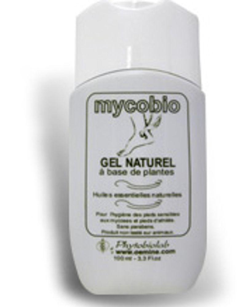mycobio gel oemine