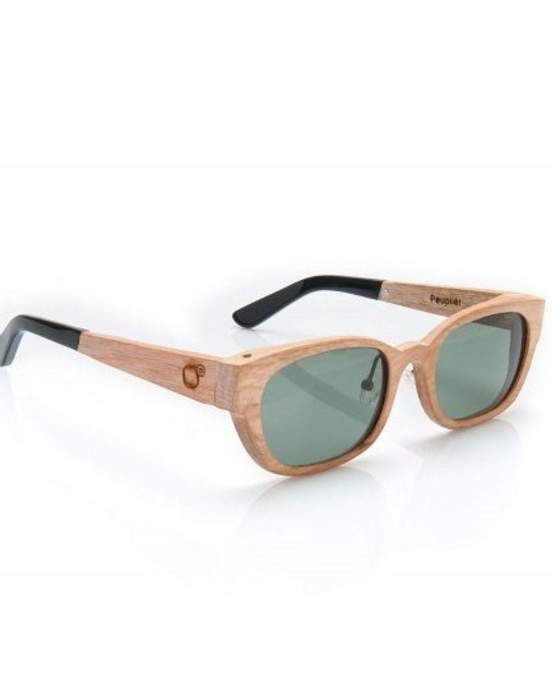 lunettes de soleil mywoodsunglasses