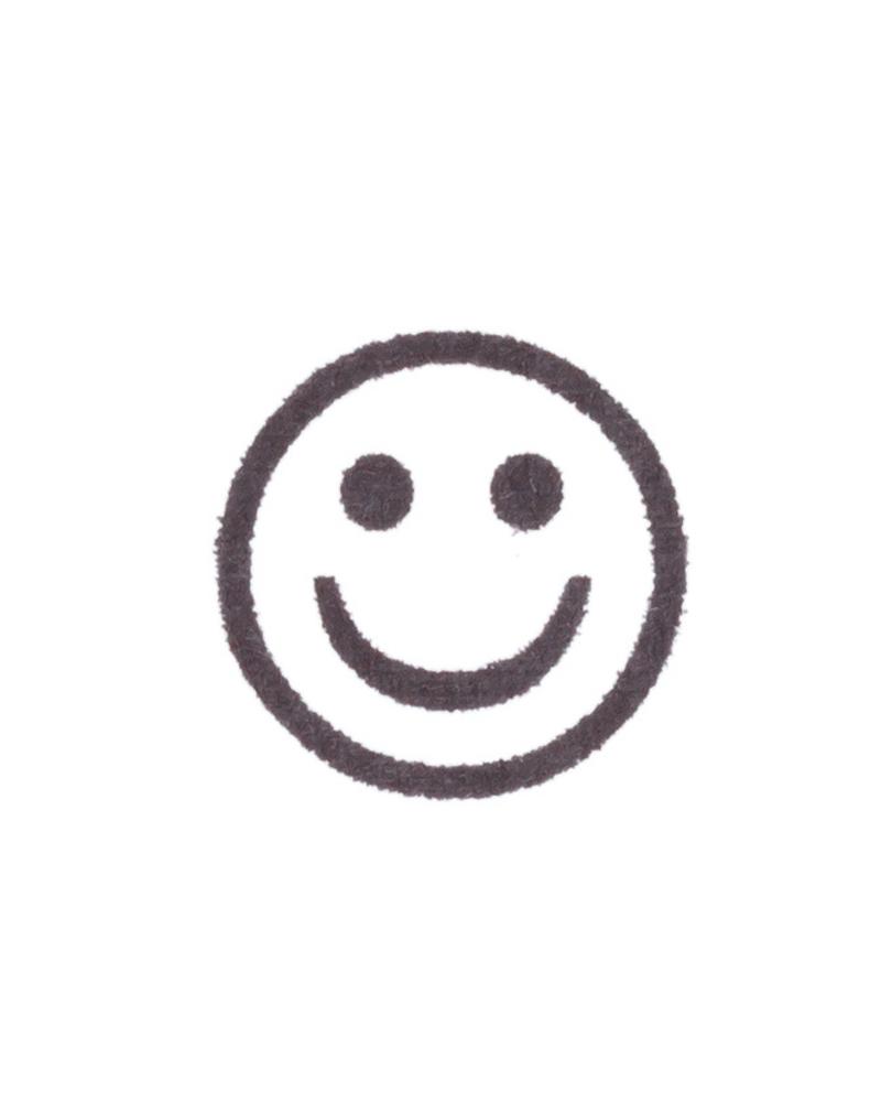 smiley joie