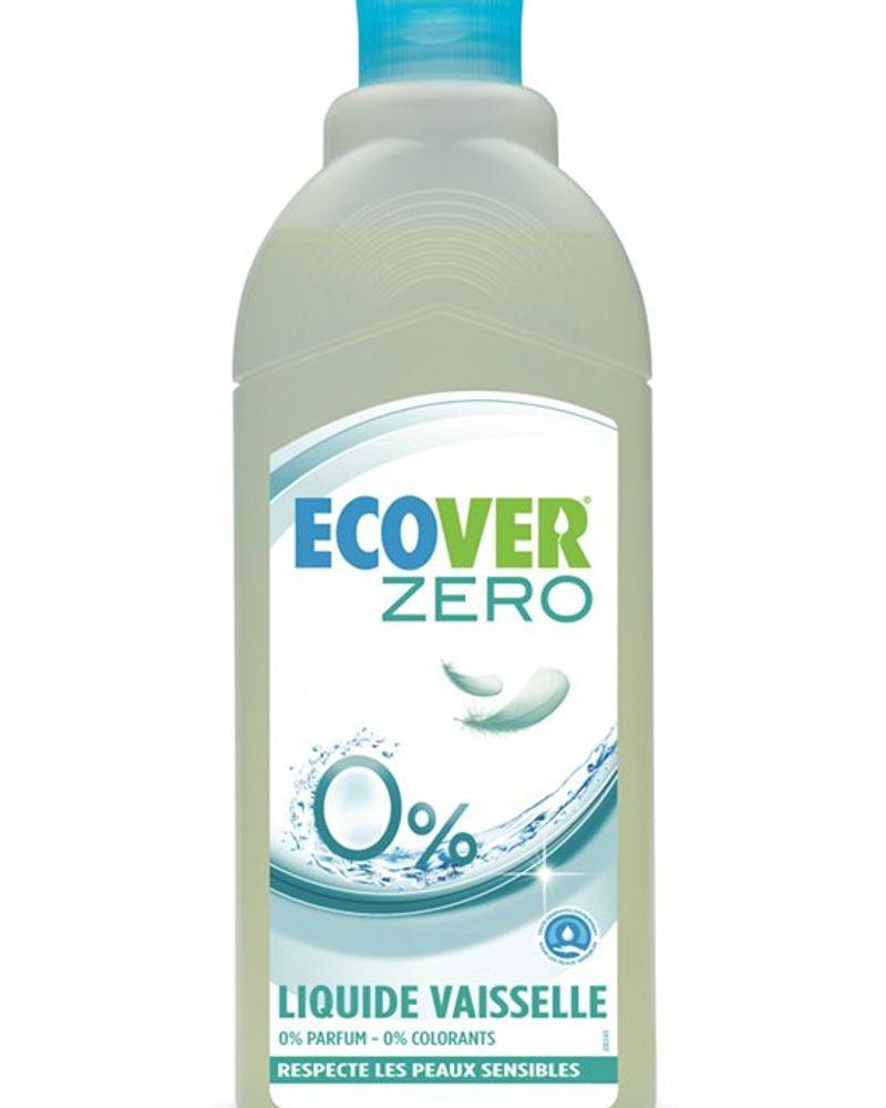Liquide vaisselle ECOVER