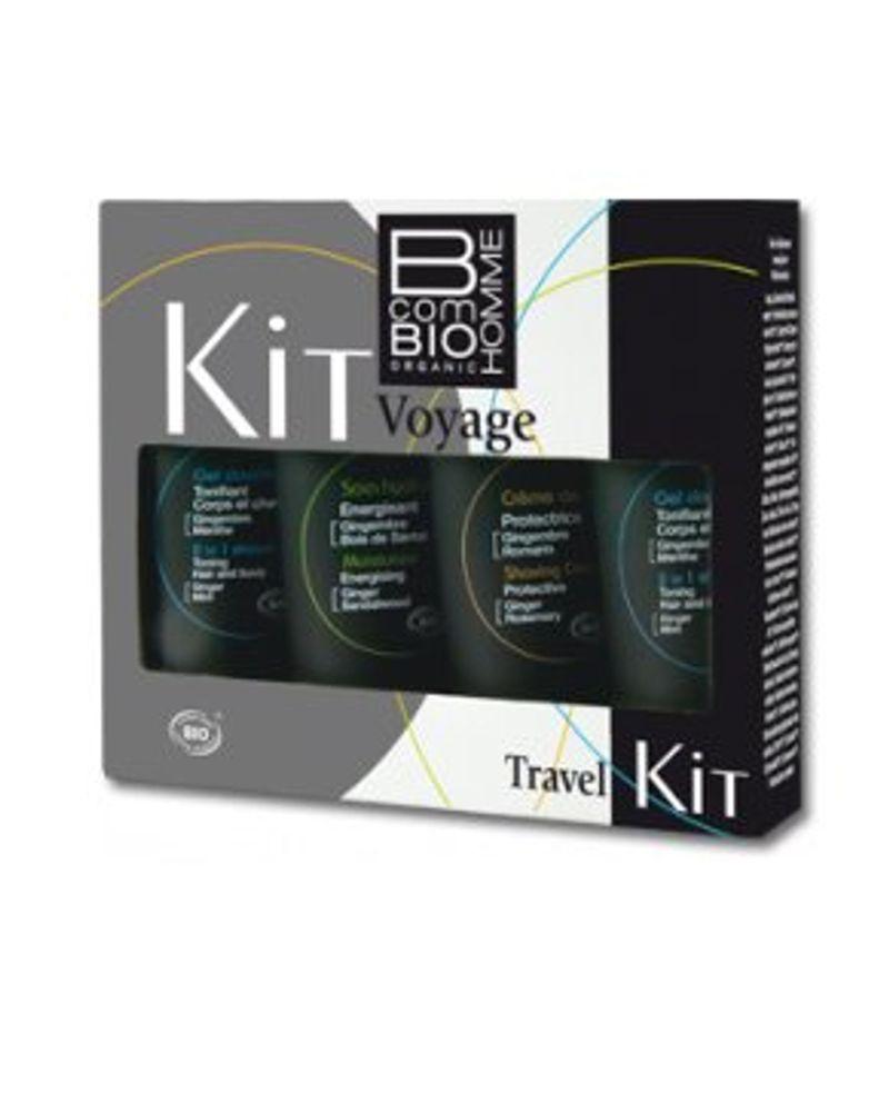 bcombio kit