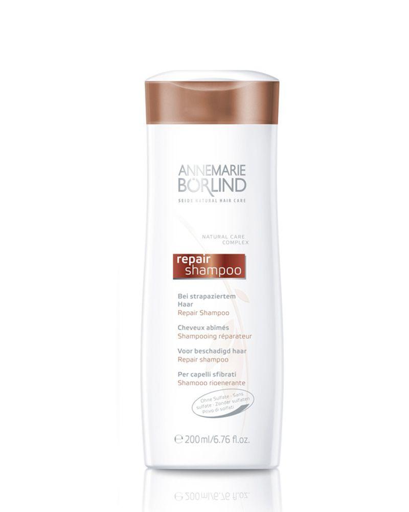 shampooing_reparateur_annemarie_borlind