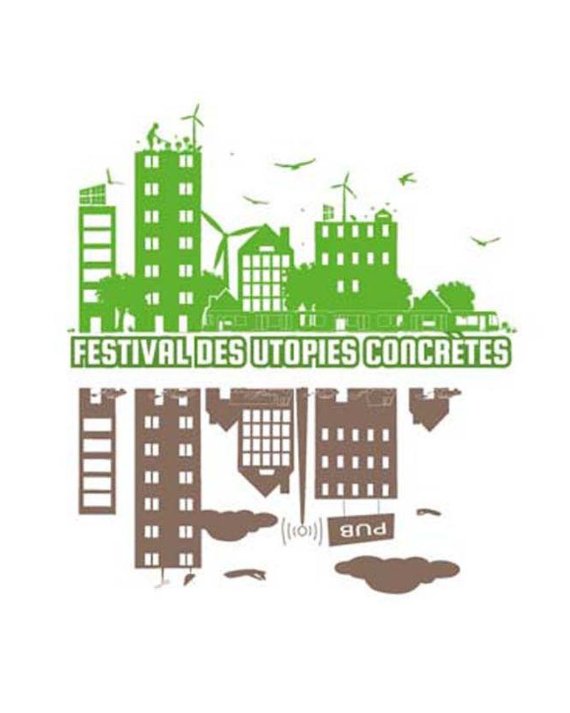 Festival des utopies concrètes