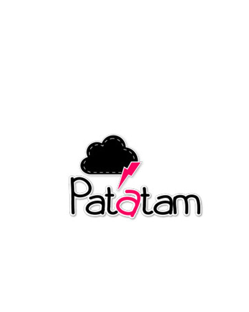 Patatam