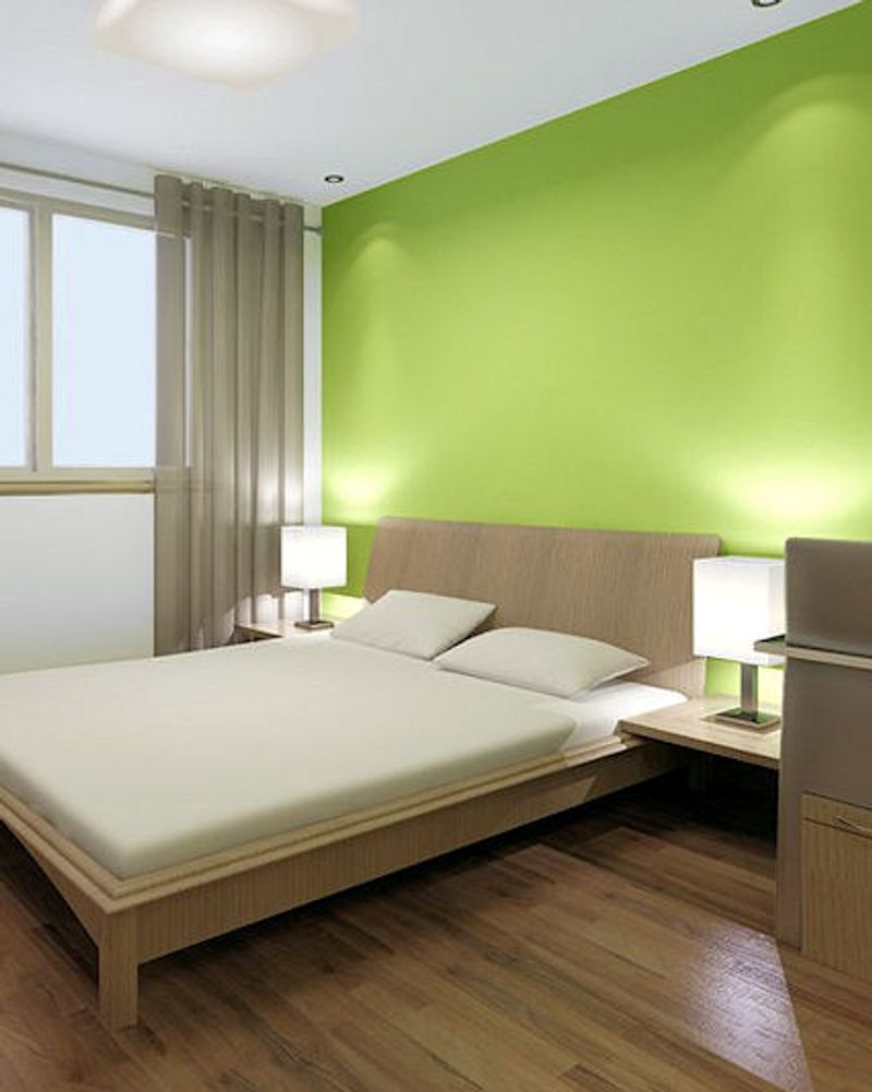 hotel eco nuit